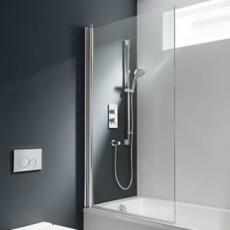 Bath Screens & Shower Screens