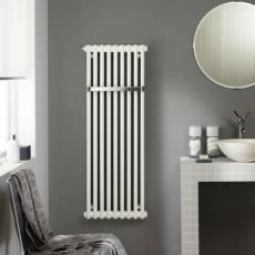 Zehnder Traditional Radiators