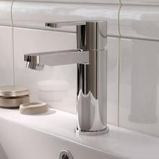 Clearwater Bathroom Taps & Wastes