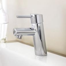 Grohe Concetto Taps
