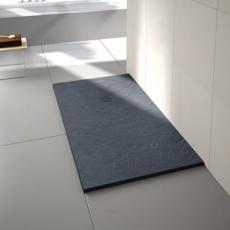 Merlyn Truestone Slate Black Shower Trays
