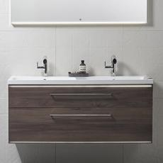 Luxury Modern Bathrooms | Supplies & Fixtures | Sanctuary ...