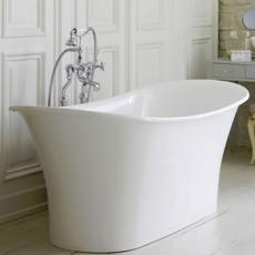 Natural Stone Freestanding Baths