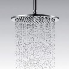 Pura Shower Heads