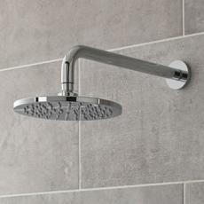 Ultra Showers & Bathroom Accessories
