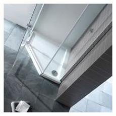 Simpsons Slimline Shower Trays
