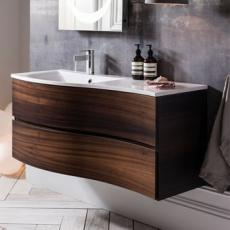 Bauhaus Bathroom Furniture Sanctuary Bathrooms