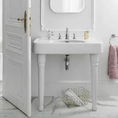 Washstands and Console Basins