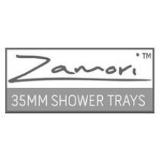 Zamori Shower Trays