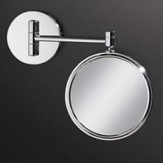 Shaving Mirrors & Magnifying Mirrors