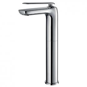 Flova Allore Tall Basin Mixer Inc Waste