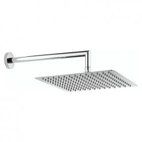 Photo of Crosswater Glide 300mm Shower Head & Arm