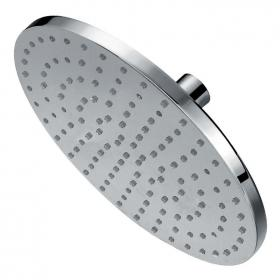 Flova Design 300mm Round Rain Shower Head