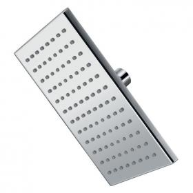 Flova Design 300mm Square Rain Shower Head