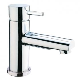 Crosswater Kai Lever Basin Monobloc with Pop-Up Waste