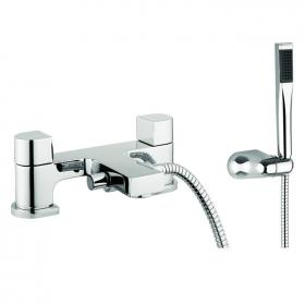 Adora Planet Bath Shower Mixer