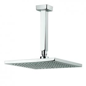 Photo of Adora Planet 250mm Square Fixed Head & Ceiling Arm
