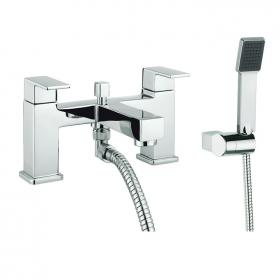 Adora Quantum Bath Shower Mixer