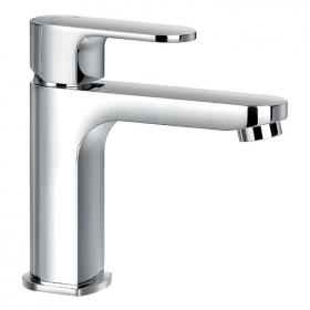 Flova Smart Basin Mixer Inc Waste
