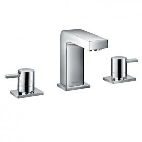 Flova STR8 3 Tap Hole Bath Filler