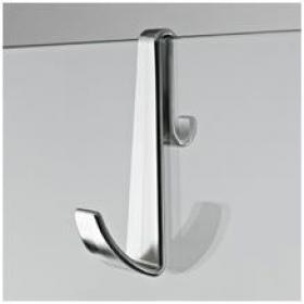 Hudson Reed Bathroom Accessories