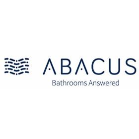 Abacus Bathrooms