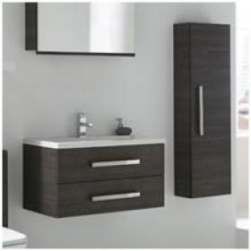 Frontline Bathrooom Furniture Fast Delivery Sanctuary Bathrooms