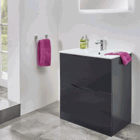 Phoenix Bathroom Furniture