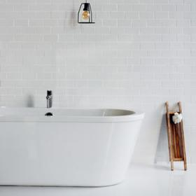 Britton Bathrooms Baths