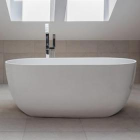 Contemporary Freestanding Baths