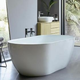 View All Freestanding Baths