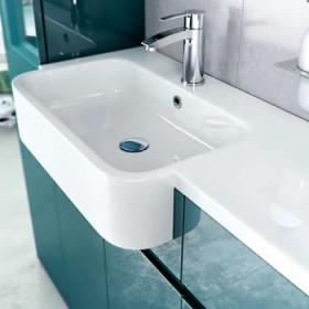 Exceptionnel Aqua Cabinets D300 Fitted Furniture