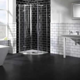 Aquaglass Shower Doors & Enclosures