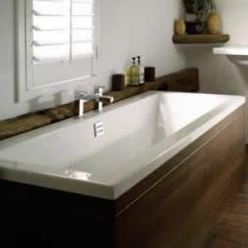 Frontline Luxury Baths