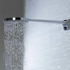 Roper Rhodes Shower Heads & Handsets