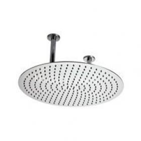 Hudson Reed Shower Heads