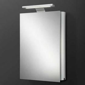 HIB Bathroom Cabinets