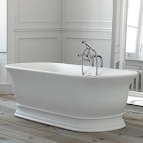 Imperial Bath Collection