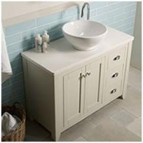 Laura Ashley Bathroom Furniture