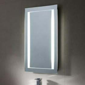 Tavistock Bathroom Mirrors & Cabinets