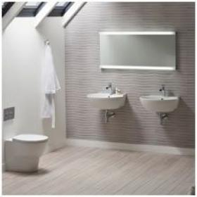 Laura Ashley Sanitaryware
