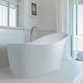 BC Designs Contemporary Freestanding Baths