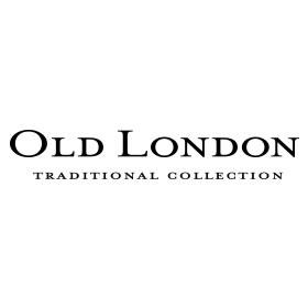 Old London Bathroom Collection