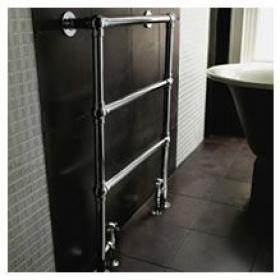 Imperial Radiators And Towel Warmers