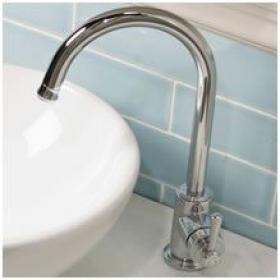 Laura Ashley Bathroom Taps