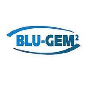 Blu-Gem2 Stone Resin Shower Trays