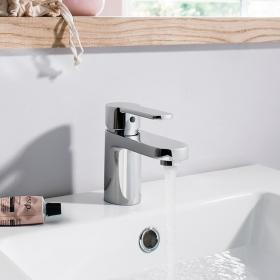 Crosswater Central Basin Monobloc Tap