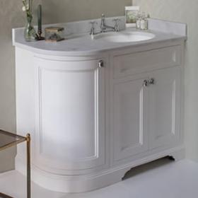 corner vanity units - Bathroom Vanity Units
