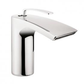 Crosswater Essence Bath Filler Monobloc