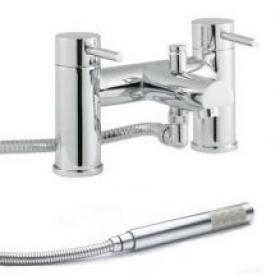 Ultra Quest Bath Shower Mixer
